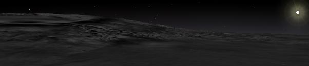 Mars' POV : Air & Space Teasing Adventure - Portal MyZone%20Jan%2031,2008-thumb